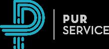 Pur Service